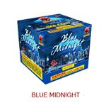 Blue Midnight multi shot